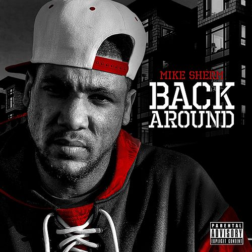 Back Around de Mike Sherm