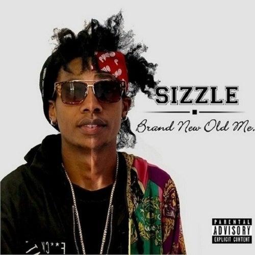 Brand New Old Me de Sizzle