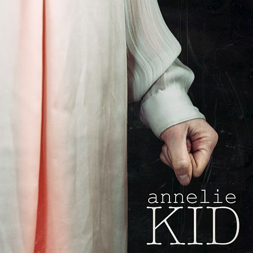 Kid by Annelie