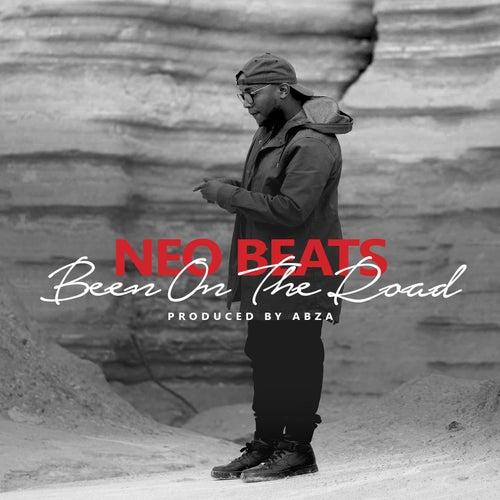 Been on the Road de Neo Beats