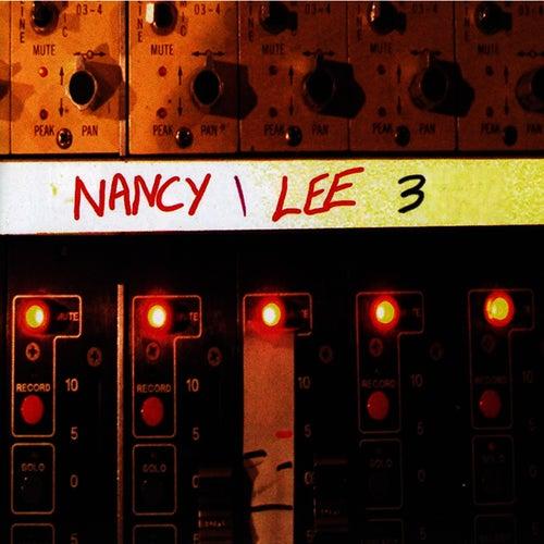 Nancy & Lee 3 von Lee Hazlewood