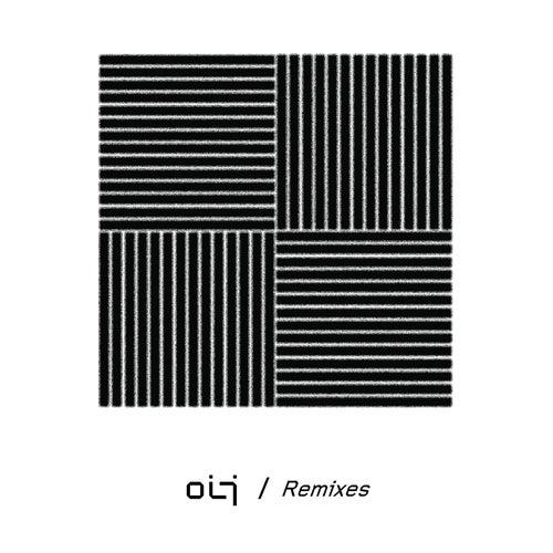 Back To The Start (Remixes) van Oij