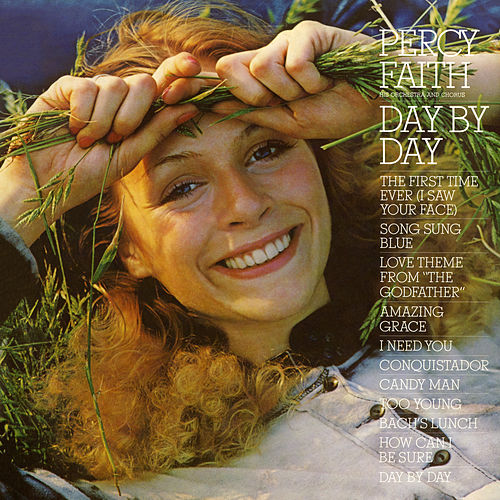 Day by Day de Percy Faith & His Orchestra & Chorus