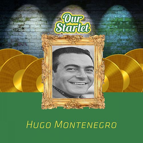 Our Starlet by Hugo Montenegro