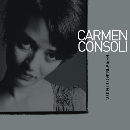 The Platinum Collection di Various Artists