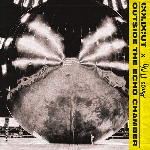 Everyday Another Sanction (feat. Chezidek) by Coldcut