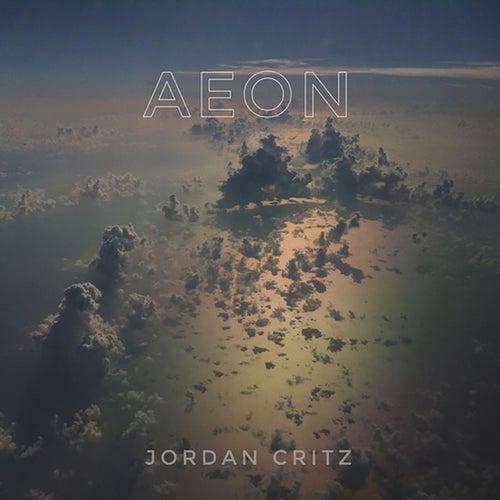 Aeon von Jordan Critz