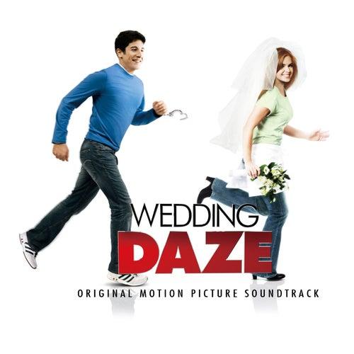 Wedding Daze by Various Artists
