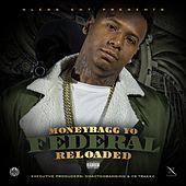 Federal Reloaded by Moneybagg Yo