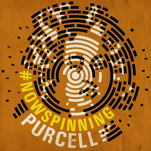 #nowspinning Purcell von Various Artists