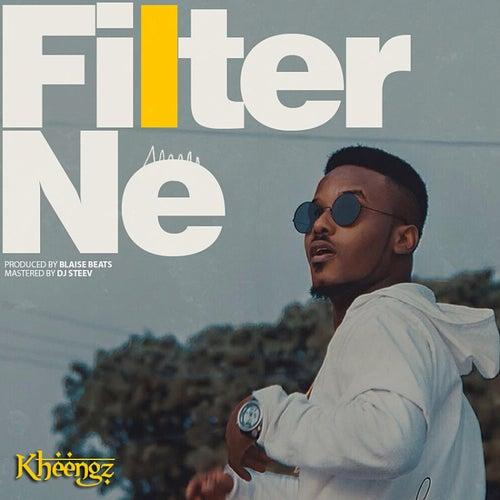 Filter Ne by Kheengz