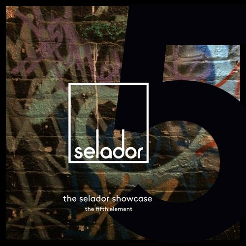 The Selador Showcase, the Fifth Element by Various Artists