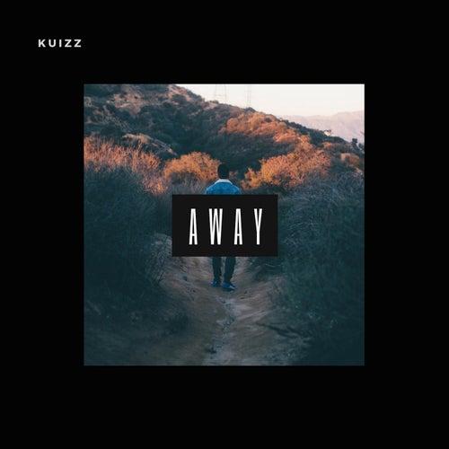 Away by Kuizz