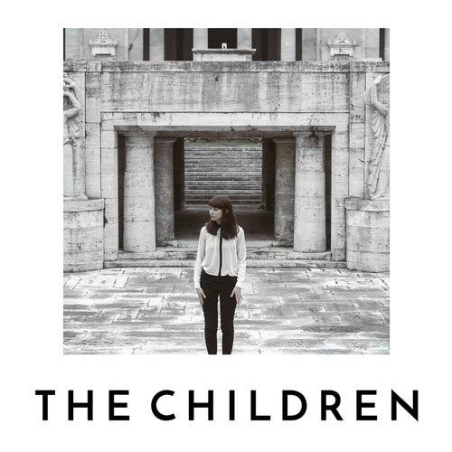 The Children von Hån
