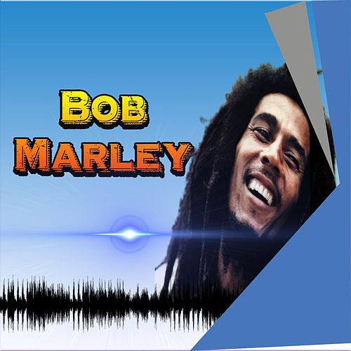 Bob Marley de Bob Marley