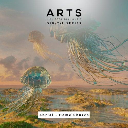 Home Church von Abrial