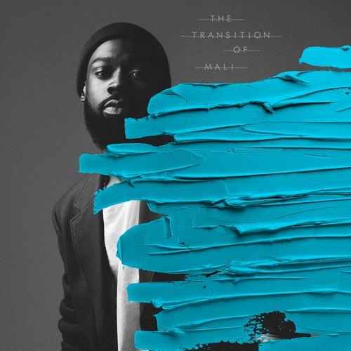 Still by Mali Music