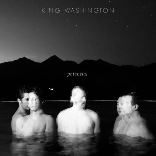 Potential de King Washington