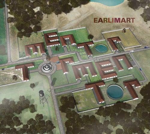 Mentor Tormentor (Bonus Track Version) by Earlimart