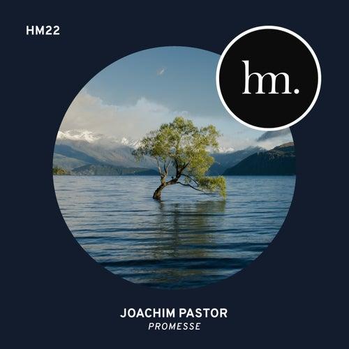 Promesse (Short Version) von Joachim Pastor
