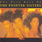 Fire: The Very Best Of The Pointer Sisters by The Pointer Sisters