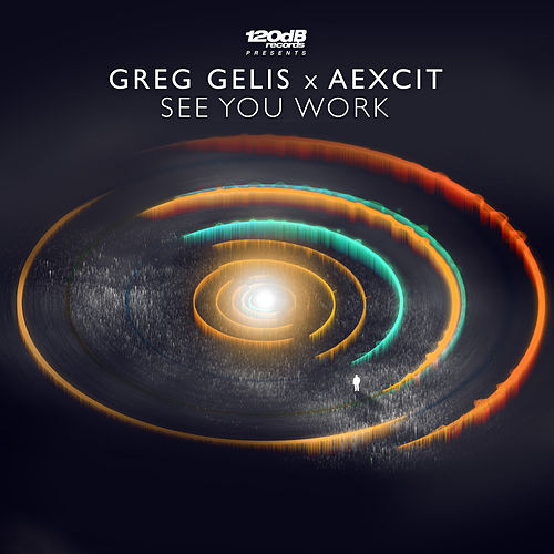 See You Work by Aexcit