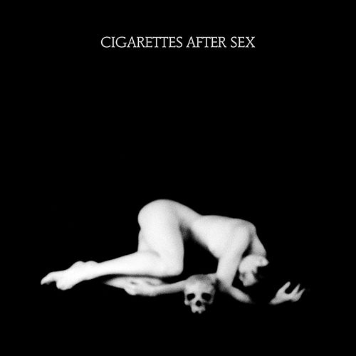 Each Time You Fall In Love by Cigarettes After Sex