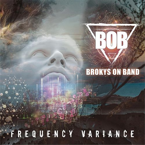 Frequency Variance von Brokys On Band