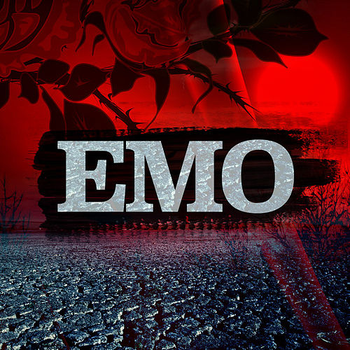 Emo by Various Artists