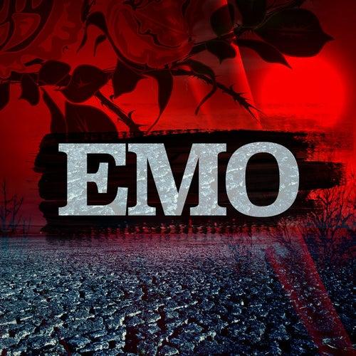 Emo de Various Artists