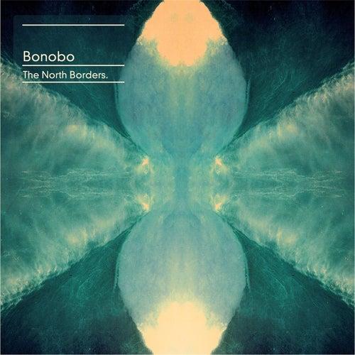 The North Border de Bonobo