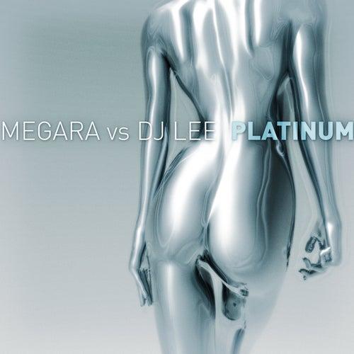 Platinum de Various Artists