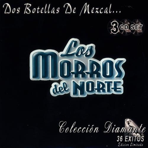 Colección Diamante by Los Morros Del Norte