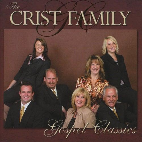 Gospel Classics by Crist Family