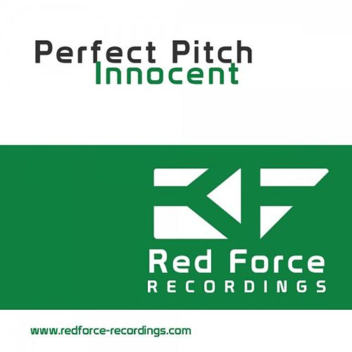 Innocent by Perfect Pitch