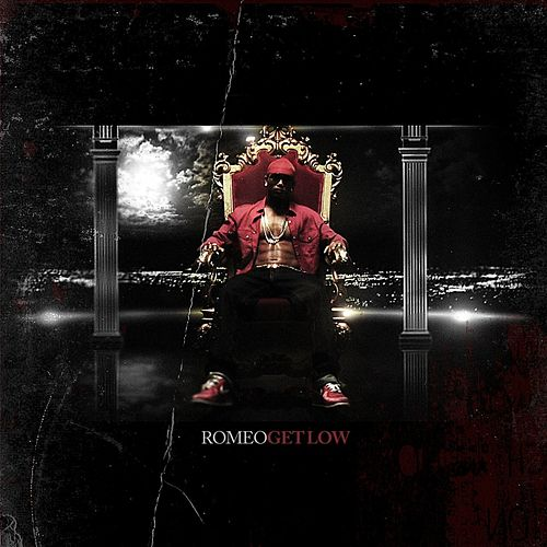Get Low LP by Romeo