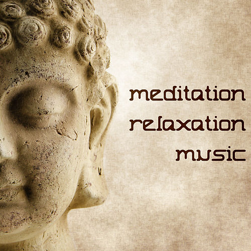 Meditation Relaxation Music von Relaxing Music (1)