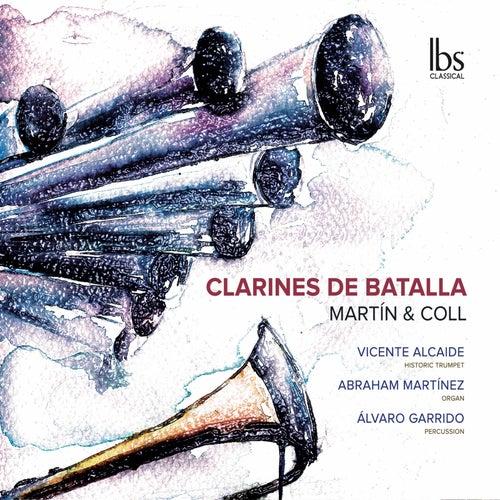 Clarines de Batalla de Various Artists