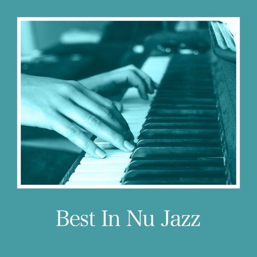 Best in Nu Jazz von Various Artists