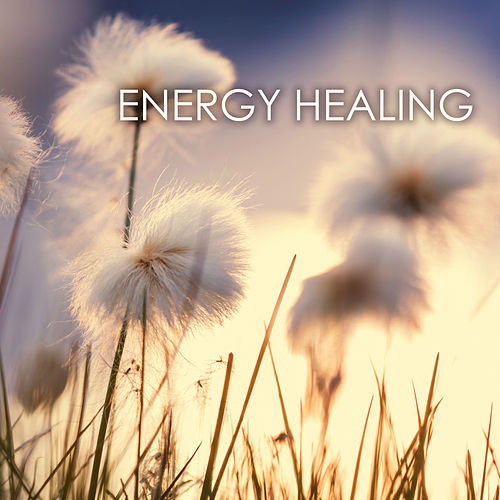 Energy Healing - Super Conciousness, Reiki and Angels Kundalini Yoga Music by Reiki Healing Music Ensemble