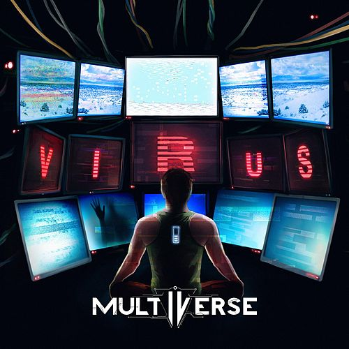 Virus by Multiverse