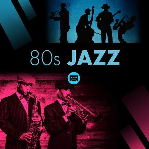 80s Jazz de Various Artists