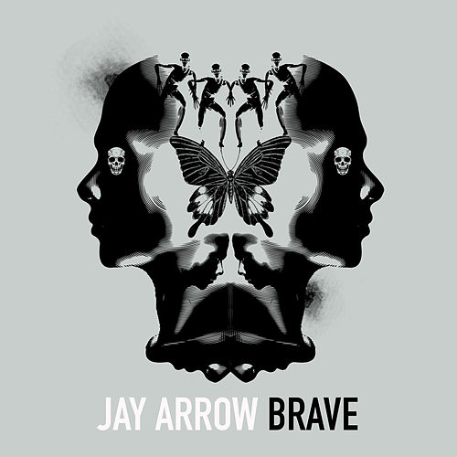 Brave de Jay Arrow