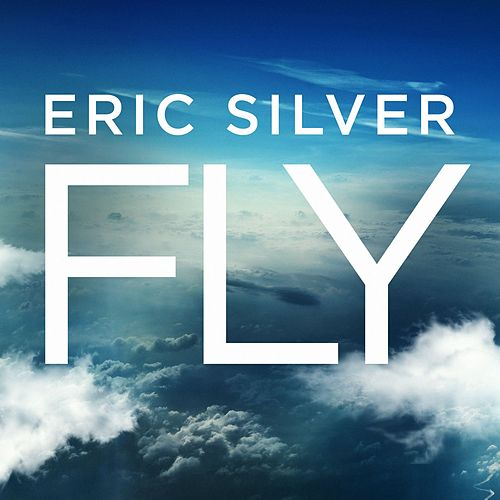 Fly by Eric Silver