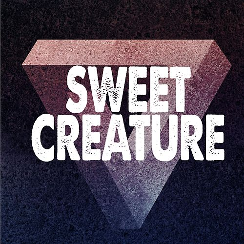 Sweet Creature (Instrumental) by Kph