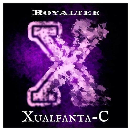 Xualfanta-C by Royal Tee