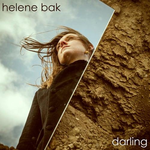 Darling by Helene Bak