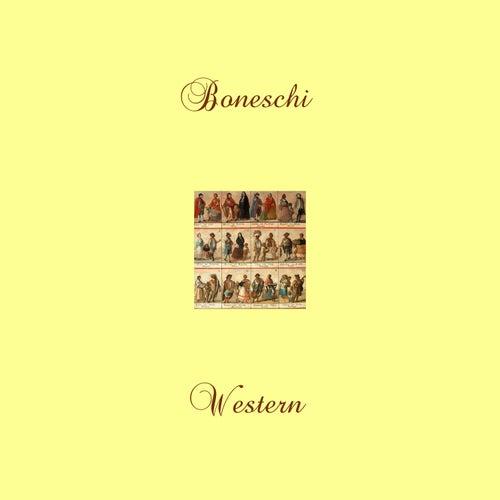 Western by Boneschi