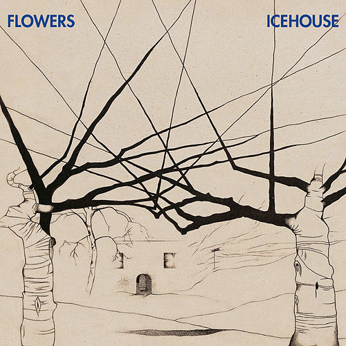 Icehouse (30th Anniversary Edition) di Flowers