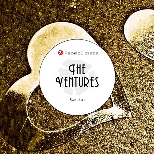 True Love by The Ventures